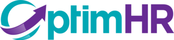 OptimHR Services Logo