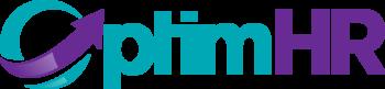 OptimHR Services Logo
